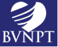 logo for BVNPT